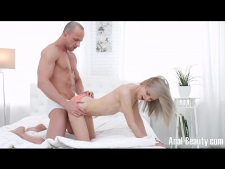 Herda Wisky (Gentle fruit shows dark side) [Anal, Deep Throat, All sex, 1080p]