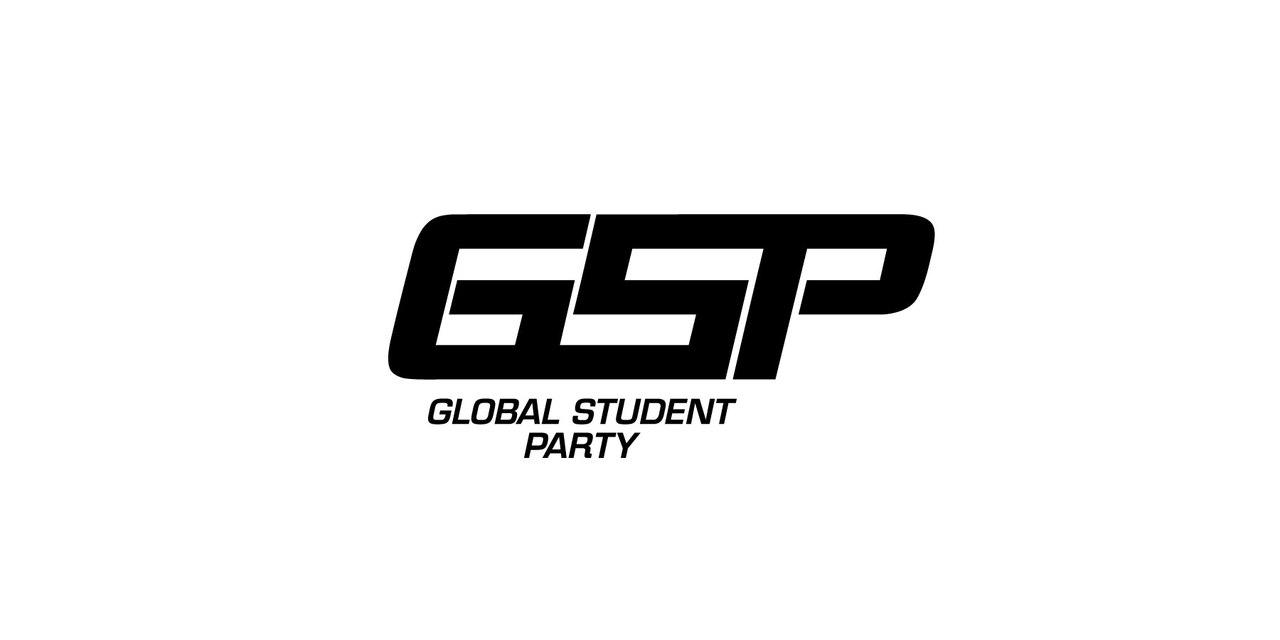 Афиша 31.10 Global Student Party. Halloween / ГЛАВCLUB