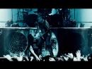 Rammstein рамштайн 2017 концерт