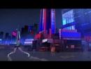 Ленинград ft. ГлюкoZa (ft. ST) Жу-Жу Leningrad ft. GlukoZа (ft. ST) Ju-Ju1