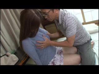 China Yukizome | PornMir Японское порно вк Japan Porno vk [Creampie, Big Tits, Married Woman, Incest]