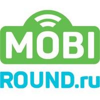 mobiround