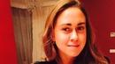 """Любовь Успенская on Instagram: """"Я очень жду того дня , когда ты снова будешь рядом. Я считаю минуты до этого долгожданного момента. Человек, которы"""