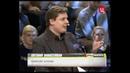 Евгений Понасенков отжигает на ТВЦ рубрика Архив 6 декабря 2011 г