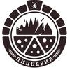 Доставка пиццы   Йошкар-Ола    Al Sole