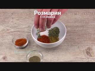 Куриная_шаурма + бараний кебаб ( 2 рецепта в одном видео)