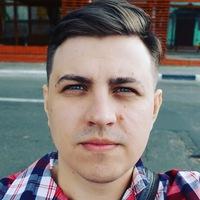Виталий Логинов, 5887 подписчиков