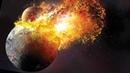 Нибиру взорвалась Планета Х стала чёрной дырой и начала уничтожать Солнечную систему