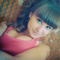 Елена Столетова