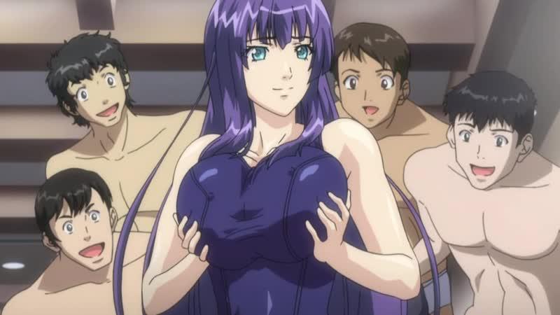 Shion_episode_03 HD hentai Anime Ecchi яой юри хентаю секс не порно лоли косплей lolicon Этти Аниме loli no porno