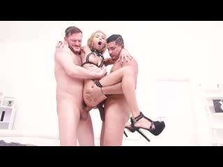 Veronica Leal порно porno русский секс домашнее гей видео