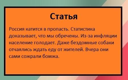 https://sun1-22.userapi.com/c848528/v848528949/19a82a/o2KfhpS7_Bk.jpg