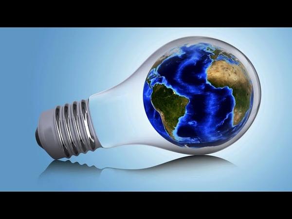 Invenții care au schimbat lumea – Anii '90 SUBTITRAT IN ROMANA
