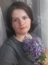 Зайниева Лиза