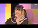 190518 KEVIN MC_K-CON GIRLS_AKB48