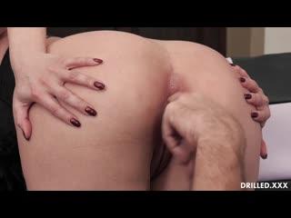 Sheena Ryder (Drilled Porn Anal Sex Fuck Ass lick Milf Squirt Group GangBang Порно Gonzo Blowjob Секс Оргия Анал Минет xxx 18+)