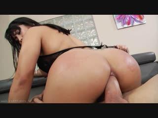 4. Mia Li[Pornstar,Hardcore,Anal,Deepthroat,Blowjob,Big ass,Ass to mouth,Pussy to mouth]