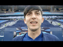 Скрытая камера «Зенит-ТВ» на матче против «Динамо»