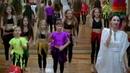 Студия танца и пластики Elissar Dance Mix фиксики Помогатор флешмоб