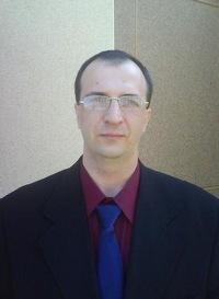 Малыхин Андрей
