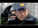 Кому служит Российское государство БЕЗ РЕКЛАМЫ
