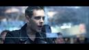 Без границ (2015) комедия, вторник, кинопоиск, фильмы, выбор, кино, приколы, ржака, топ