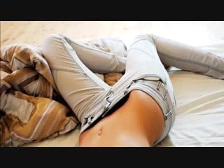 Русская девка дрючится в попку без боязни. Порно видео с Elena Koshka, Tyler Nixon. порно, gjhyj, porno, эротика, 18+, секс, инц