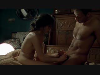 Вырезанная секс сцена из фильма без цензуры (реальный секс в кино, настоящий трах в фильме, трахаются по настоящему)