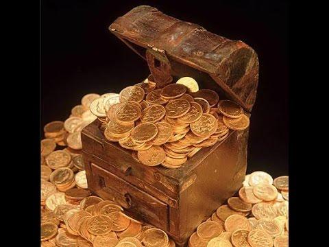 Заработок денег на баланс телефона 20 руб за пять минут с помощью приложения AdvertApp