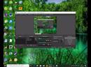 Live GTA 5 Online 5