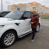 Kolyan Zieev