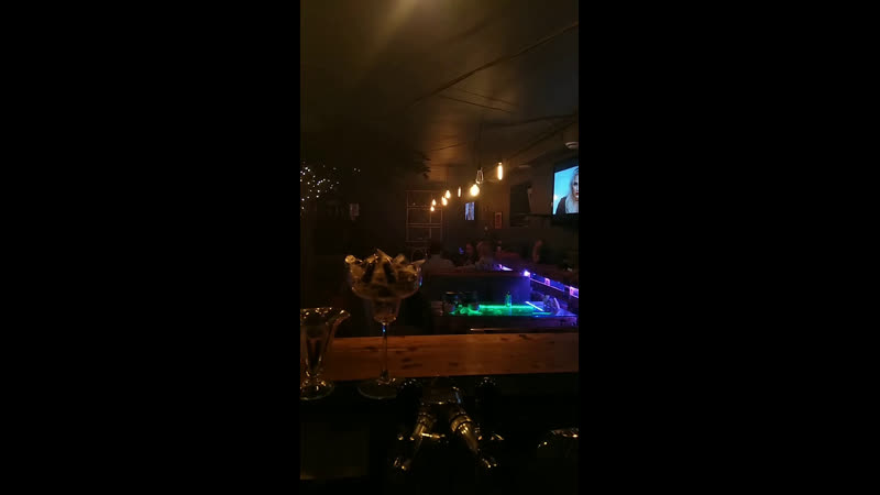 Live: GREEN WOOD (Hookah Bar) 18 | Кальянная Калуга