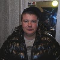 Кетов Димон