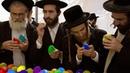 ГОЛОСОВАНИЕ ПО - Е В Р Е Й С К И , или как работает демократия в Израиле