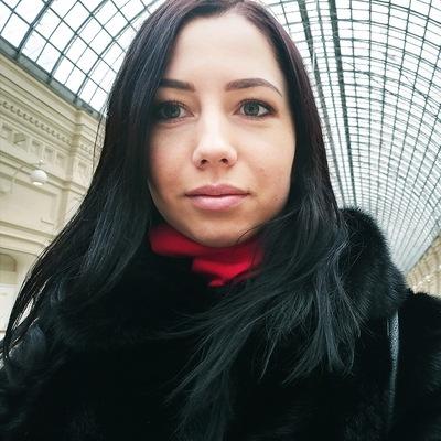 Илона Малина