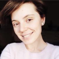 Екатерина Павлинцева