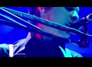 Muse at TOTP 2006