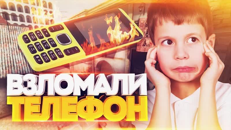 СОЦИАЛЬНЫЙ ЭКСПЕРИМЕНТ В CSGO (БОТ ЕВЛАМПИЙ) Dumbazz