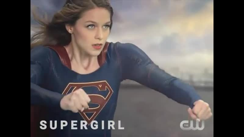 Supergirl Season 5 will premiere on Sunday, October 6