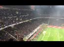 Гол Лаутаро Милан Интер