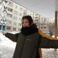 Yura Ignatev