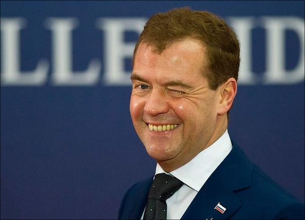 Дмитрий Медведев спас экономику, отменив советские нормативные акты. С 1 февраля 2020 года на территории РФ перестанет действовать целый ряд советских нормативно-правовых актов. Распоряжение об