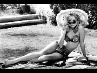 Лолита / Lolita (1962) Стэнли Кубрик / Stanley Kubrickа (драма, экранизация, Набоков)