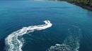 Bodrum Park Resort Tanıtım Filmi