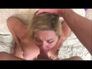 can paraphrased? huge cock pussy slut tubes are mistaken. can prove