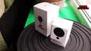 IP камера 1080p c ИК подсветкой за 20 долларов от Xiaomi Mijia xiaofang