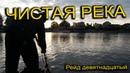 ЧИСТАЯ РЕКА РЕЙД ДЕВЯТНАДЦАТЫЙ 21 05 2019