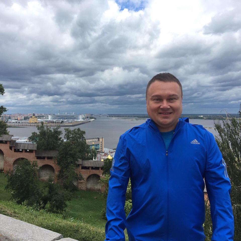 2200 километров маршрут Череповец-Нижний Новгород-Казань-Владимир-Череповец преодолн очень красиво эмоций море