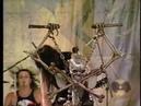 W.A.S.P.-L.O.V.E. Machine (Monterrey Metal Fest 2005) *Pro Shot*