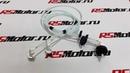 Гидрокорректор фар для Лада 4х4 (Нива) ВАЗ 2121